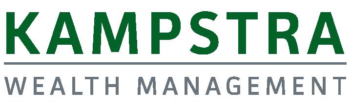 Kampstra Wealth Management