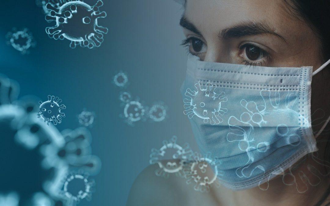 Impact of the Coronavirus Relief Bill on Retirement Plans