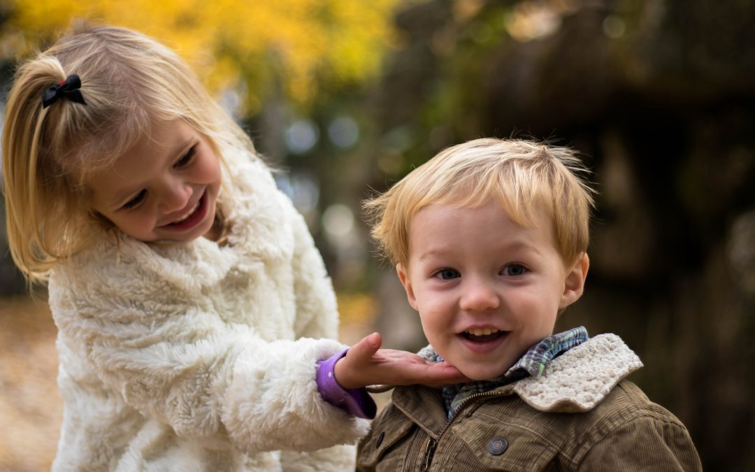 Child Credit Protection