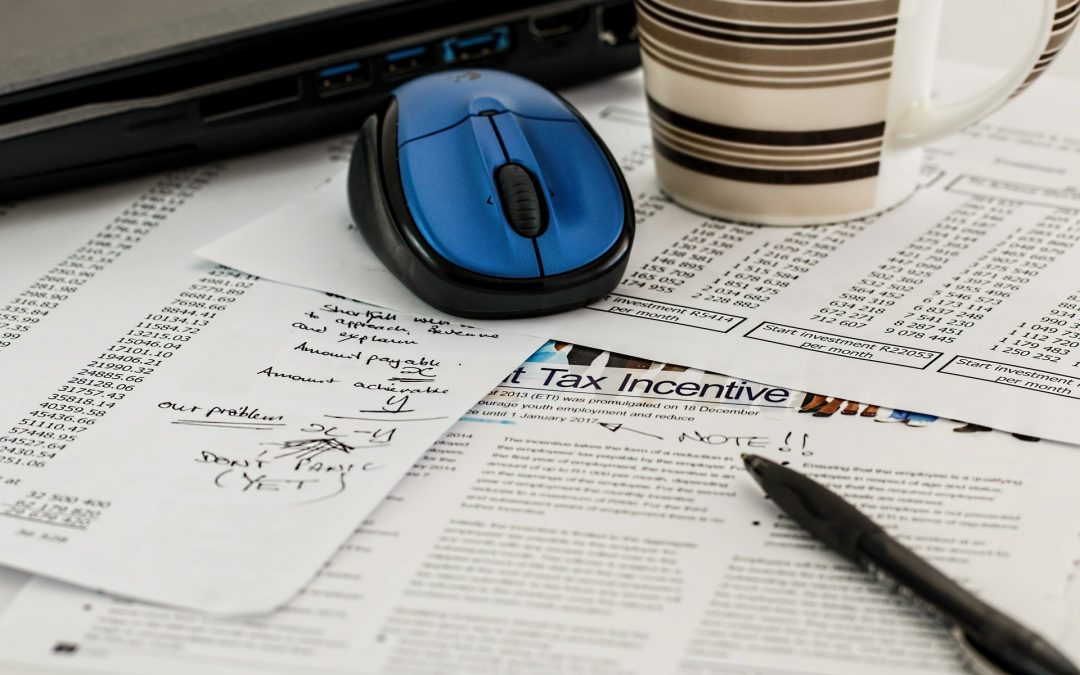 Why You Shouldn't Hire Your Payroll Provider to Manage Your 401(k) Plan